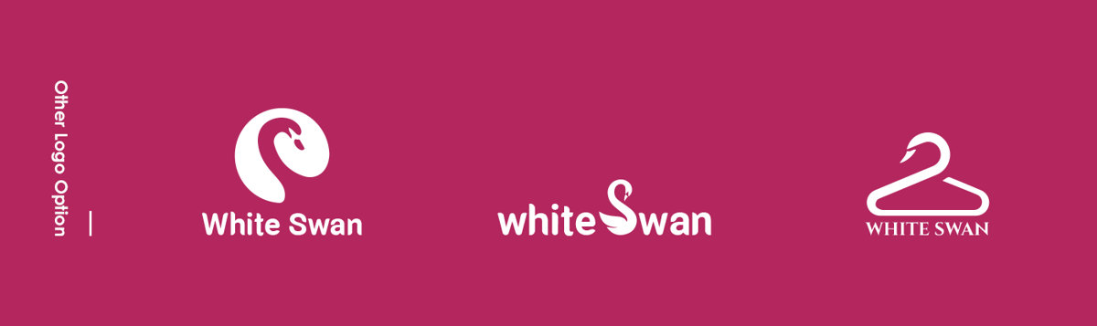 White Swan Dry Cleaners